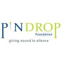 The Pindrop Foundation Adult Cochlear Implant Forum